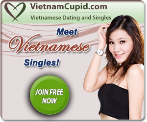 vietnam online dating free Free online dating 100% free dating site, no paid services.
