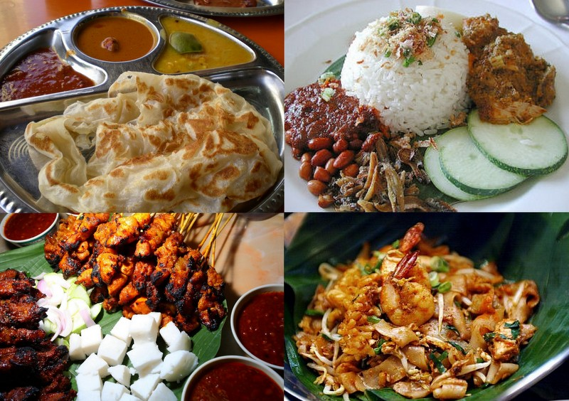 essay about food in malaysia Malaysia is a haven for delicious food and boosts many local delicacies (fabulous food 1 malaysia, 2010) thus, food can play a major role in malaysia is a haven for delicious food and boosts many local delicacies (fabulous food 1 malaysia, 2010.
