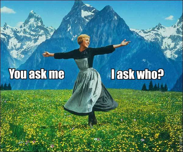 you-ask-me-ask-who
