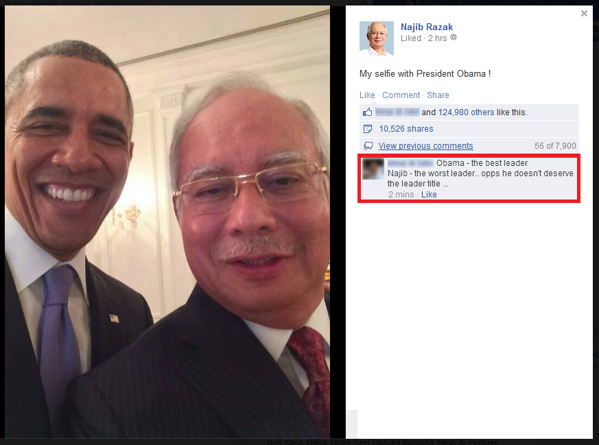 The-one-who-is-always-against-Najib-12345