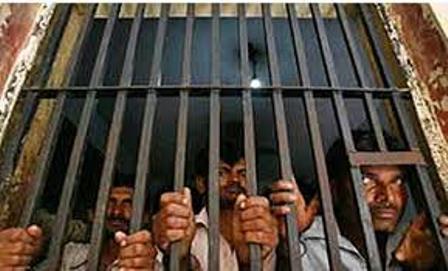 NoRamadanFood-for-Jailed-Mumbai-Muslim