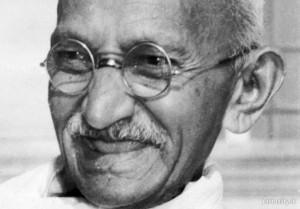 Mahatma_Gandhi,_close-up_portrait