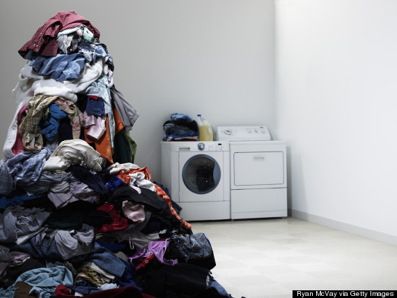 o-PILES-OF-LAUNDRY-570