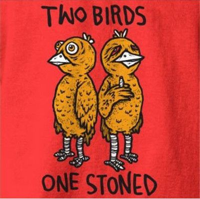 two-birds-one-stoned