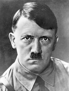 2014-07-26-AdolfHitlerMeinKampf