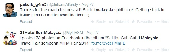 Twitter   Search   1malaysia2