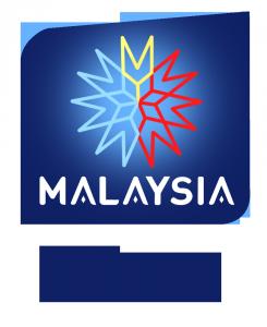 endless possibilities logo custom