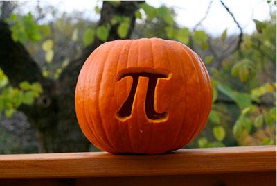 7-Pumpkin_Pi_400