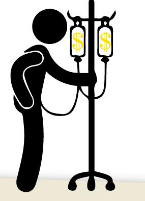 Budget-Lifehacks-money-IV