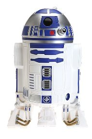 R2D2. Image from aspoonfulofsunshine.com