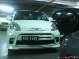 Car plate number malaysia  CARSPART