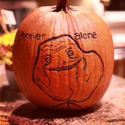 meme-pumpkin-forever-alone