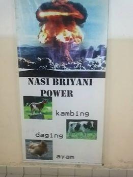 nasi-beryani-power
