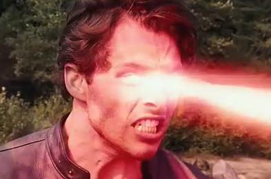 Cyclops-eye-blast