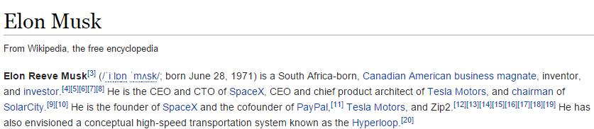 Elon Musk Wikipedia the free encyclopedia