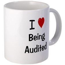 Probably the worst-selling mug in the world