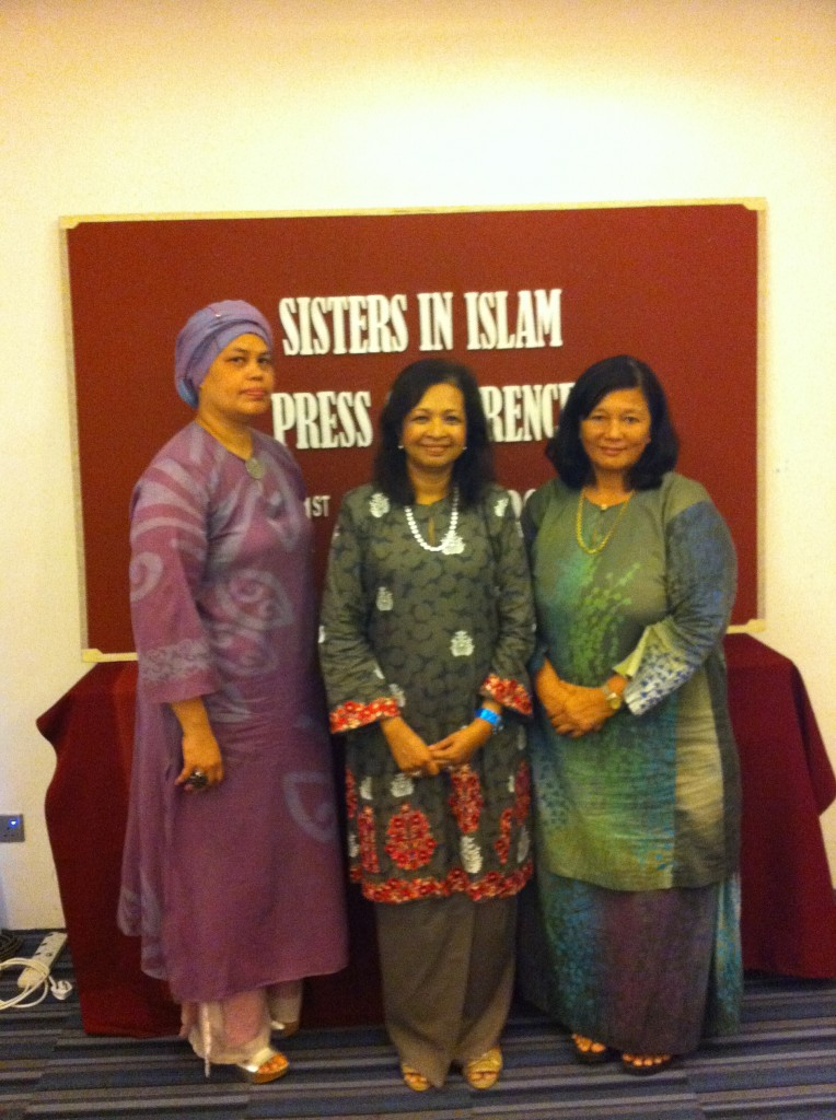 Image result for sisters in islam