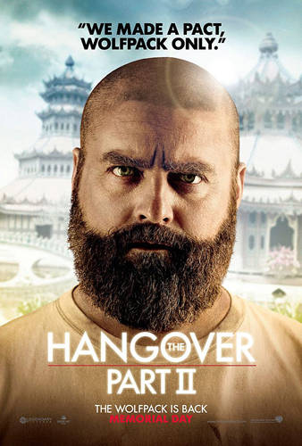 Image from thehangover.wiki