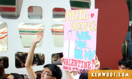 wongfu philip wang poster (1)