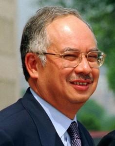 Najib_crop