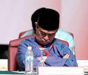 pak_lah_tidur