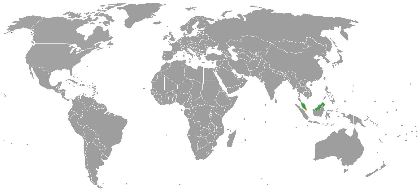 Malaysia_and_Singapore_locator_map