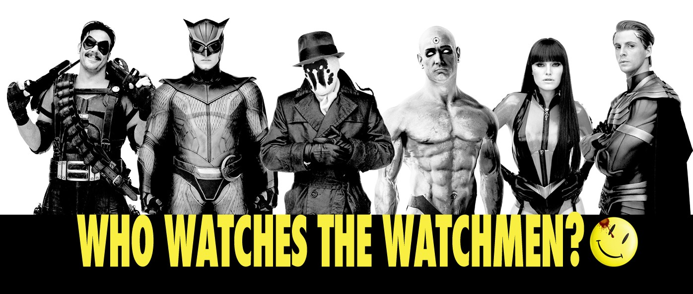 Who_Watches_the_Watchmen__by_thebloodyxxx