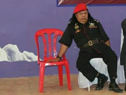 kipidap chair