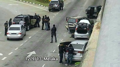 police-shootout-malacca