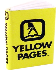 yellow pages Image from sfvrc.org