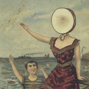 In_the_aeroplane_over_the_sea_album_cover_copy