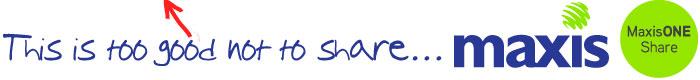 Maxis-share-mobdesk2