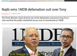 fake-headline-najib-wins-tony