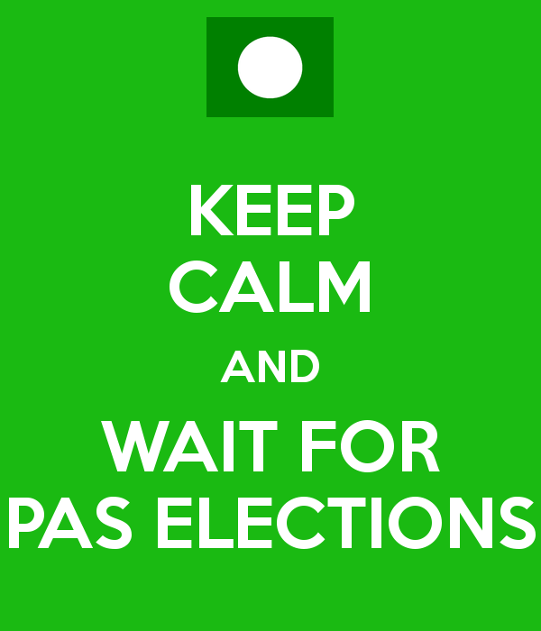 keep-calm-and-wait-for-pas-elections