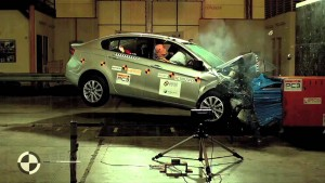 Yup, Proton's dominance in Mysia is best described with this pic. Source: ASEAN NCAP
