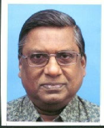 Dr. Nadesan from Universiti Hospital has ALOT of experience as head of Forensics. Click for his CV.