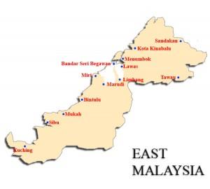 Photo from http://www.busonlineticket.com/.