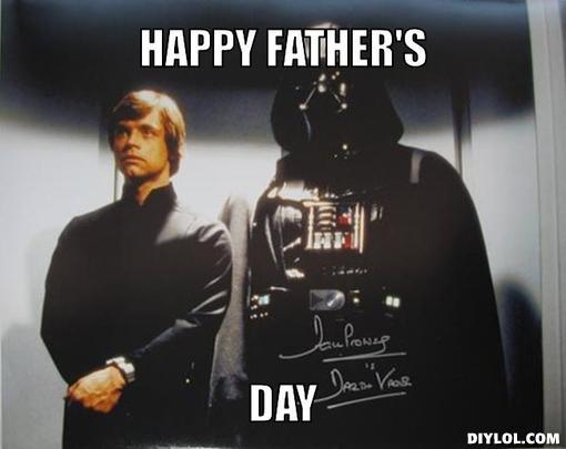 f-meme-generator-happy-father-s-day-182cda
