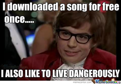 i-like-to-download-free-music_o_1318147