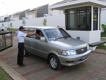 1300883093_62413916_7-THE-ADDRESS-CIBUBUR-Rumah-Exclusive-Total-DP-cuma-16-Jut-Indonesia