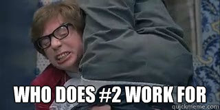 58465-austin-powers-meme-who-does-nu-6CWg