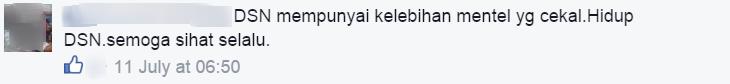 Najib Razak4