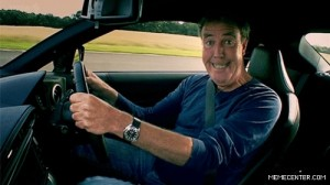 If the future Protons can make this man happy, consider it a success. Pic Source: Top Gear