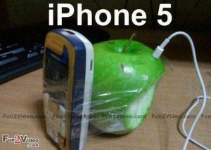 funny-iphone-5