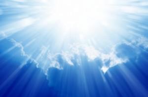 Image taken from http://www.theblaze.com/wp-content/uploads/2013/10/heaven-620x410.jpg