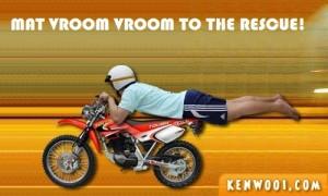 Image taken from keenwooi.com