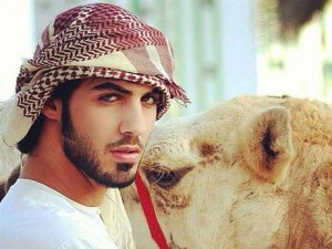 Image taken from http://www.emirates247.com/news/emirates/meet-emirati-expelled-from-saudi-for-being-handsome-2013-04-28-1.504308