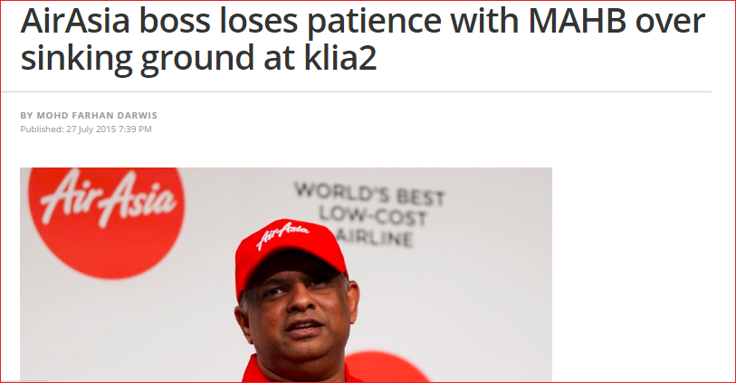 screenshot from tmi airasia tony fernandes loses patience