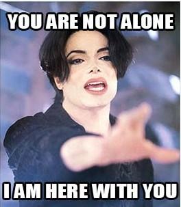 You-arre-not-alone-Set-Michael-Jackson-michael-jackson-23712755-841-1184