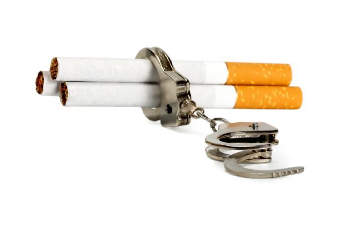 cigarettes-handcuffed